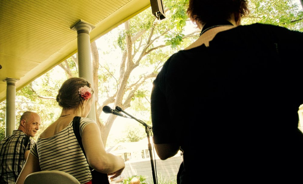 Porch Concert May 2017 2.jpg