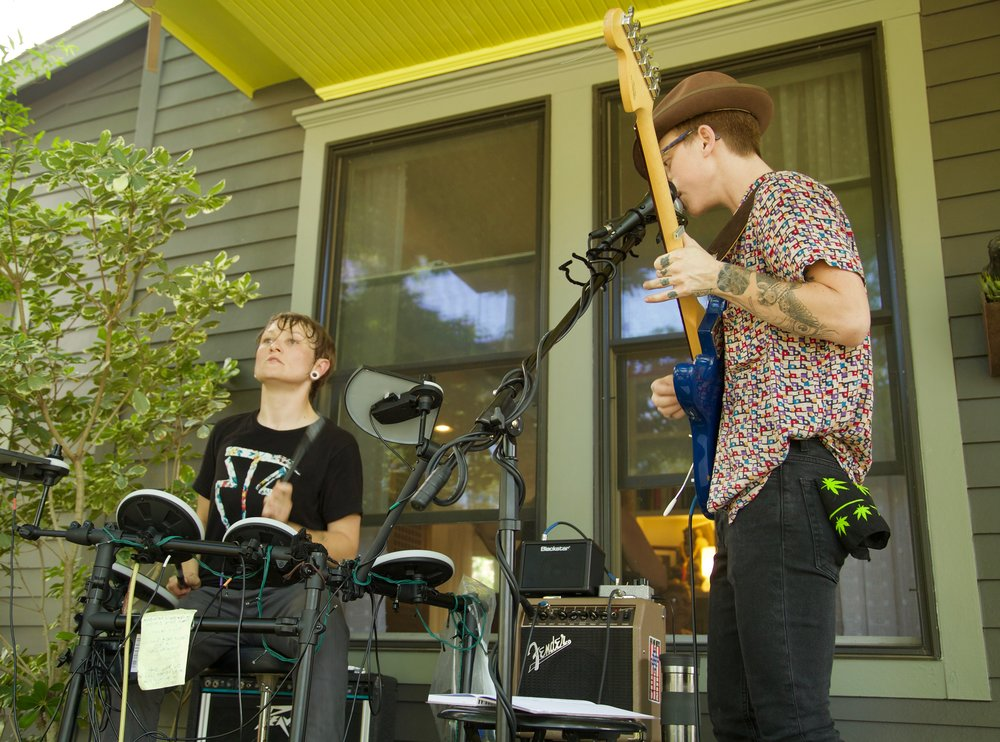 Porch Concert May 2017 12.jpg