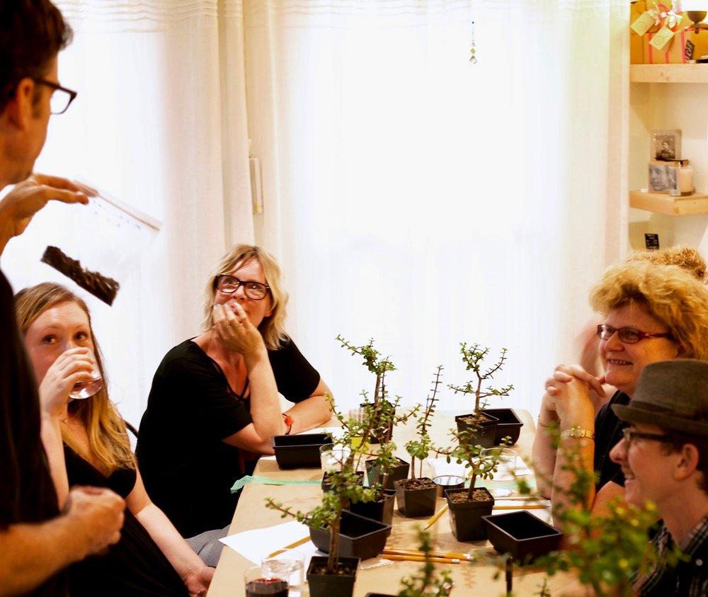 Colin's Bonsai Workshop (1).jpg