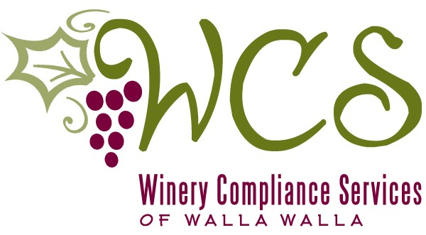 Winery Compliance Services
