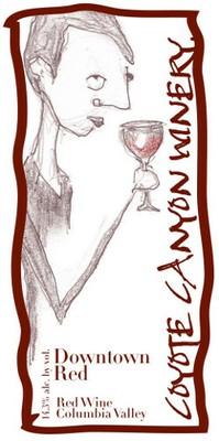Coyote Canyon Winery.jpg