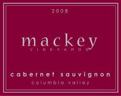 Mackey.jpg
