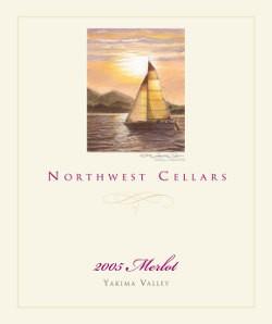 Northwest Cellars.jpg
