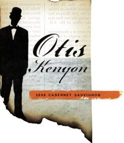 Otis Kenyon Wine.jpg