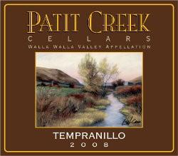 Patit Creek Cellars.jpg