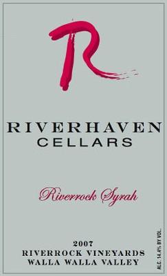 Riverhaven Cellars.jpg