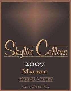 Skylite Cellars.jpg
