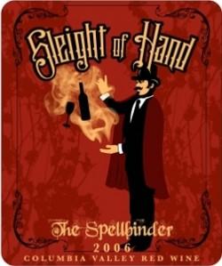Sleight of Hand Cellars.jpg