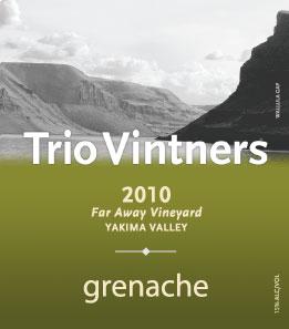 Trio Vintners.jpg