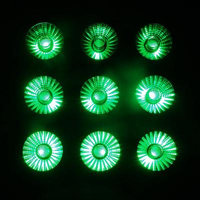 green_led.jpg