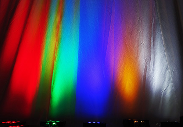 lightshow_lighting.jpg