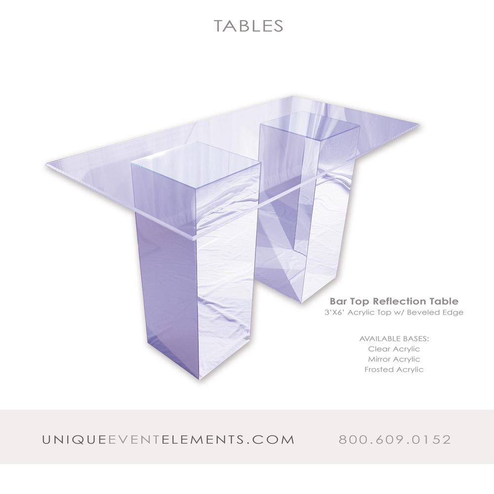 Tables_mirrorhighboy.jpg