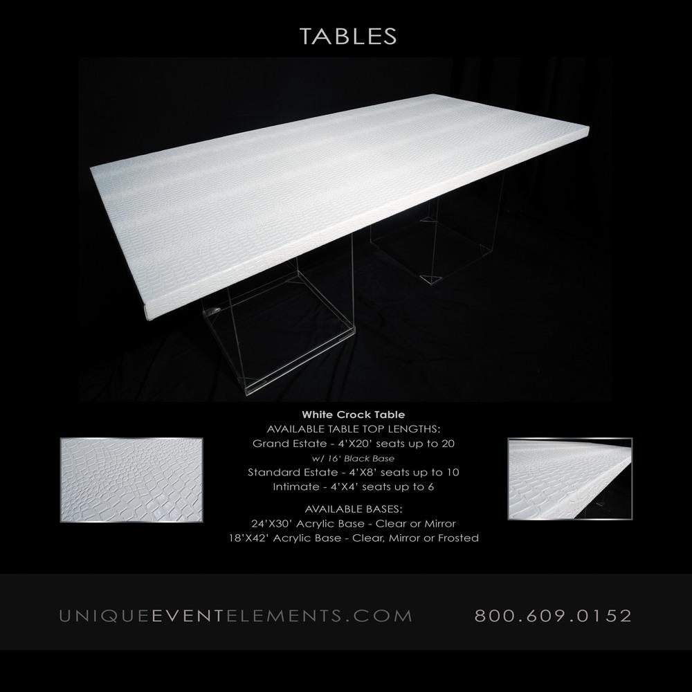 Tables_croc.jpg