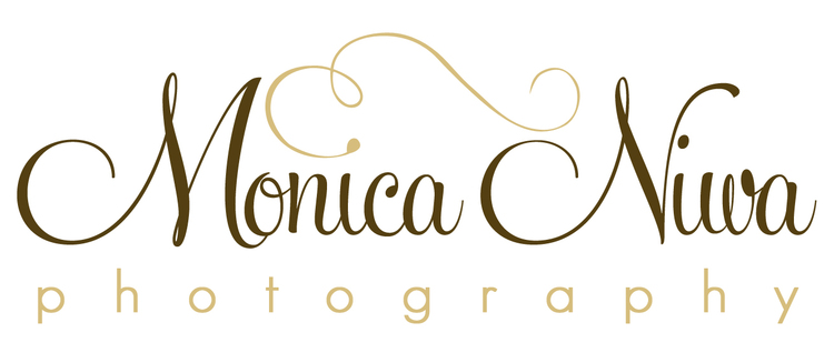 Monica Niwa Photography
