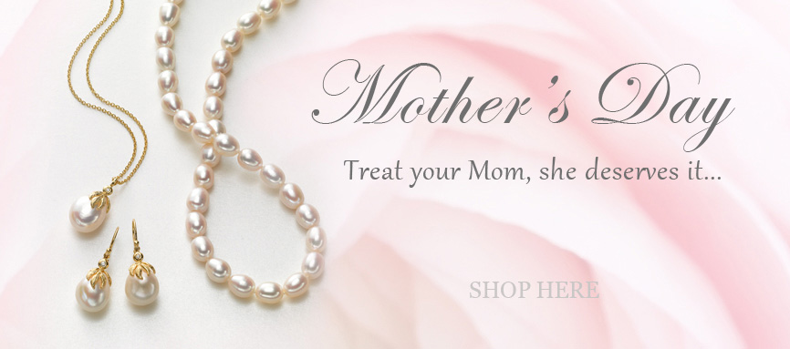 Mother'sDay.jpg
