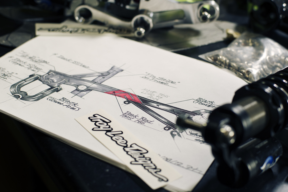 bike retouch copy.jpg