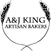 A&J King Artisanal Bakers , Salem, MA