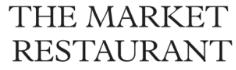 Market Restaurant, Annisquam, MA