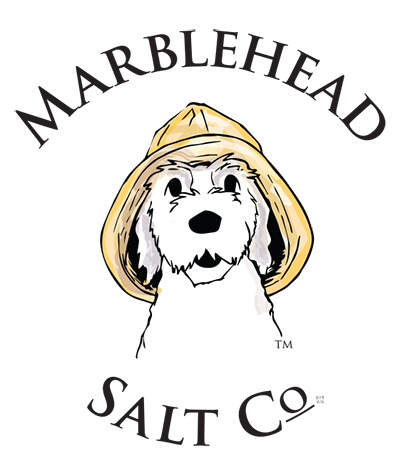 The Marblehead Salt Co.