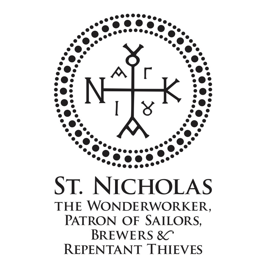 St. Nicholas Orthodox Church - Come visit us at the Shrine of St. Nicholas the Wonderworker, 124 Pleasant Street, Marblehead, MA 01945.