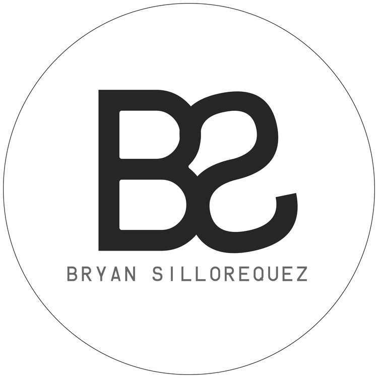 Bryan Sillorequez Photography