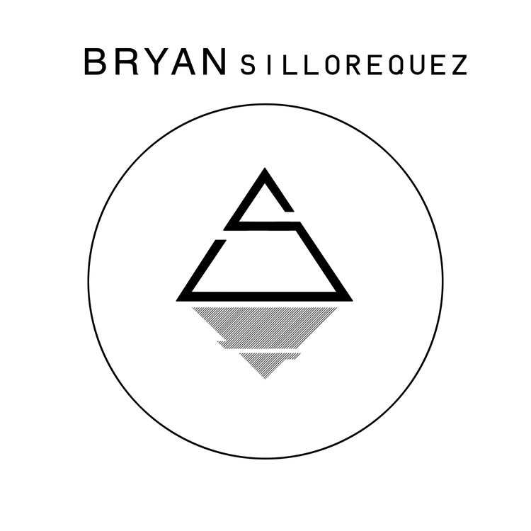 Bryan Sillorequez | Outdoor Adventure Photographer