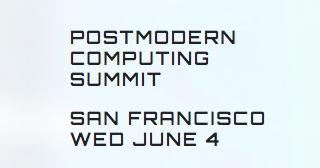 postmoderncomputing.png