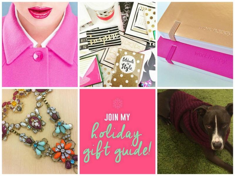 fashion blogger instagram recap