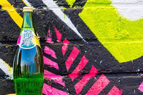 las vegas downtown dtla container park street style art
