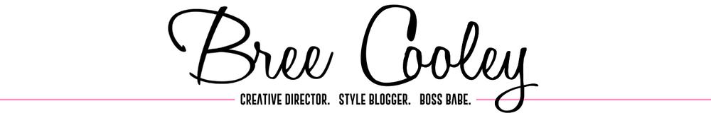 fashion-style-beauty-business-tips-lifestyle-blogger-influencer-boss-creative-entrepreneur-social-media-marketing-las-vegas-bree-cooley