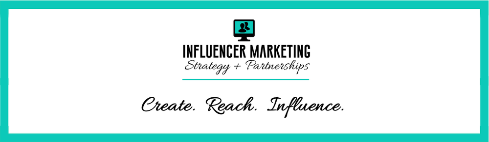 influencer-marketing-fashion-beauty-blogger-social-media-marketing-las-vegas-digital-branding-custom-content-creation
