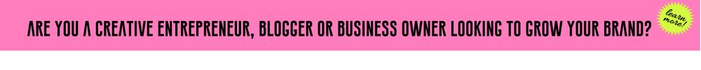 social-media-blogger-influencer-marketing-branding-portland-las-vegas-digital-strategy-content-creation