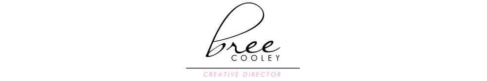 bree_cooley_creative_director_digital_strategist_influencer_blogger_las_vegas_stylist