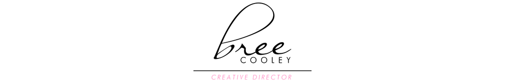 bree_cooley_creative_director_digital_strategist_influencer_blogger_las_vegas_stylist