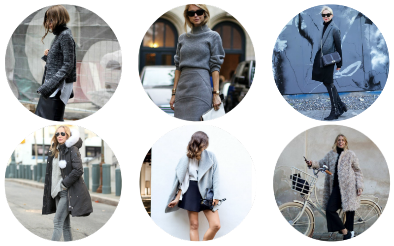 street_style_winter_trend_grey_fashion_bloggers