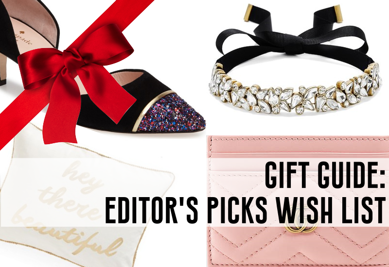 holiday_gift_guide_ideas_2016_fashion_blogger