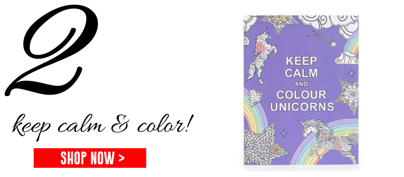 holiday_gift_guide_ideas_2016_fashion_stocking_stuffers_unicorn_coloring_book