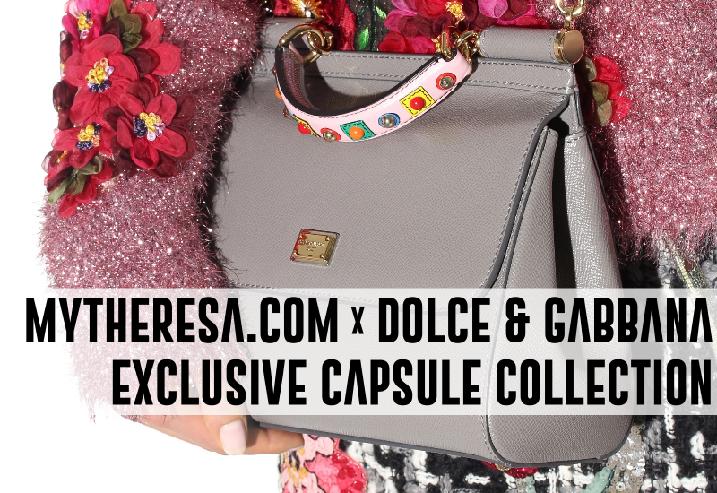 my_theresa_dolce_gabbana_exclusive_capsule_collection
