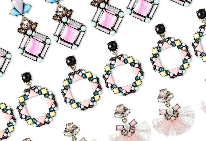 sugarfix-baublebar-target-collab-jewelry-statement