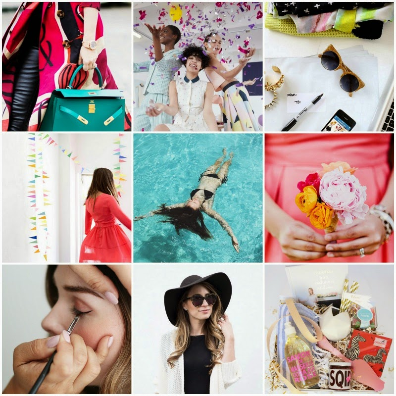 FAVE LINKS FRIDAY FASHION DESIGN LIFESTYLE BLOGGERS
