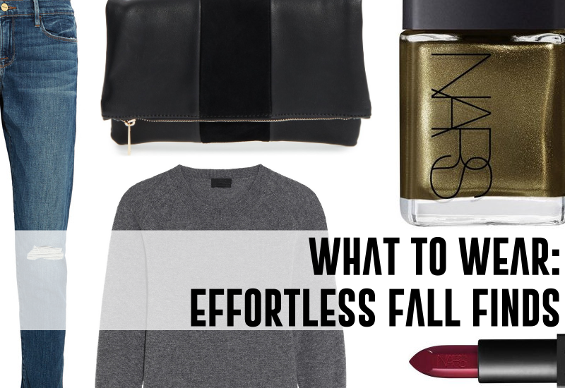 fall_ootd_outfit_date_night_what_to_wear_metallics