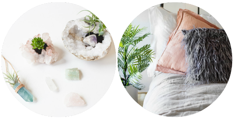 CRICUT-GIVEAWAY-SPRING-DIY-CRYSTAL-PLANTERS-JOJOTASTIC-FEATHERED-PILLOW-THE-LOVELY-DRAWER-BLOGGER
