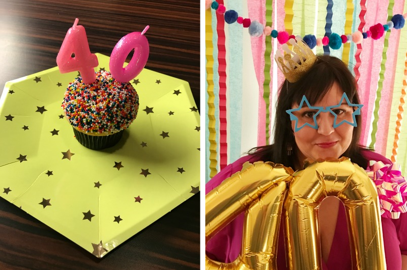 things-to-do-las-vegas-birthday-party-celebrate-how-to-sprinkles-cupcake-40-photo-backdrop