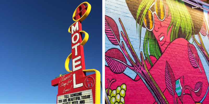 things-to-do-las-vegas-downtown-dtlv-street-art-neon-desert-birthday-local