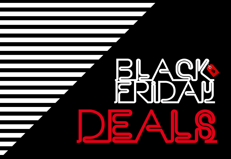 BLACK FRIDAY DEALS 2015 SALES AD COUPON CODES