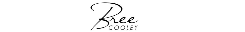 bree_cooley_online_business_course_affordable_content_marketing_branding_blogger_las_vegas_business_coach_creative_entrepreneur