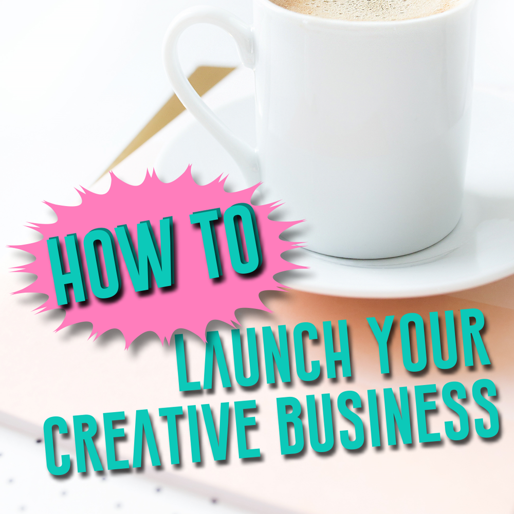 WORKSHOP_COURSE_ HOW_TO_LAUNCH_LAS_VEGAS_SMALL_BUSINESS_ENTREPRENEUR_CREATIVE_BREE_COOLEY.png