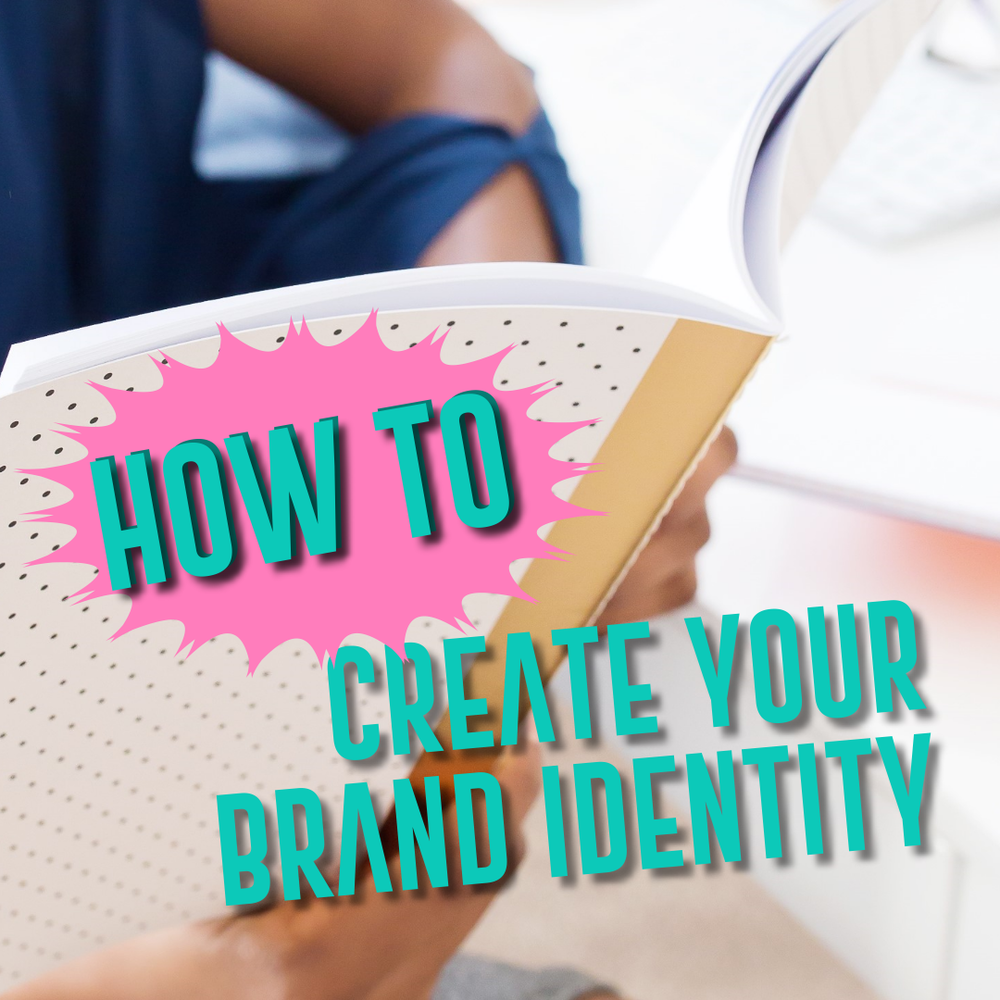 WORKSHOP_COURSE_ HOW_TO_BRAND_IDENTITIY_BRANDING_LAS_VEGAS_SMALL_BUSINESS_ENTREPRENEUR_CREATIVE_BREE_COOLEY1.png