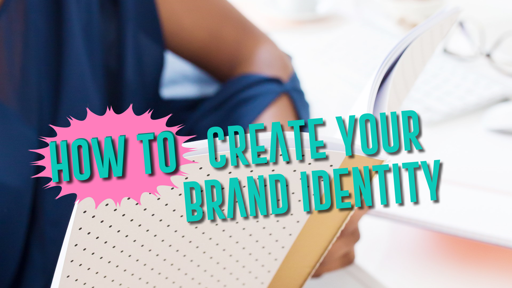 WORKSHOP_COURSE_ HOW_TO_BRAND_IDENTITIY_BRANDING_LAS_VEGAS_SMALL_BUSINESS_ENTREPRENEUR_CREATIVE_BREE_COOLEY8.png