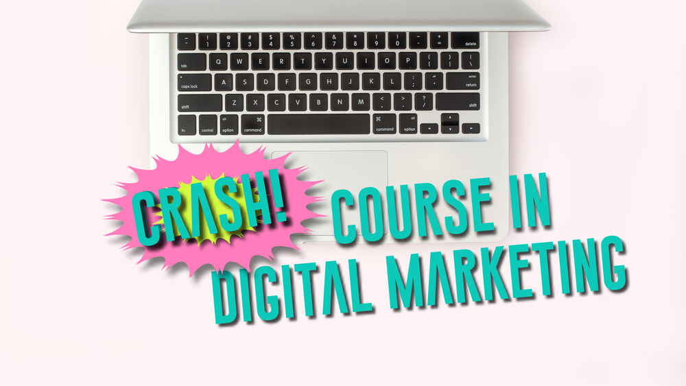WORKSHOP_COURSE_ DIGITAL_ MARKETING_LAS_VEGAS_SMALL_BUSINESS_ENTREPRENEUR_CREATIVE_BREE_COOLEY_2.png